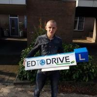 Autorijschool Ed To Drive - Bas Geslaagd.jpg