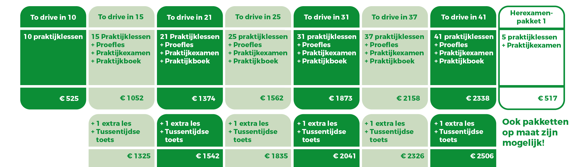 Autorijschool Ed To Drive - ETD_Header_prijzen_+1xtra_2021_V1.jpg