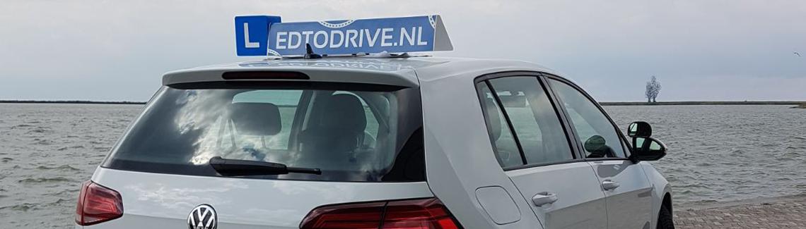 Autorijschool Ed To Drive - Header_ED_auto.png