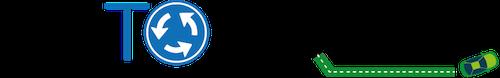 Autorijschool Ed To Drive - logo.png