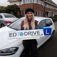 Autorijschool Ed To Drive - Lottie Kramer.jpg