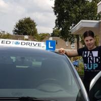 Autorijschool Ed To Drive - Tim.png
